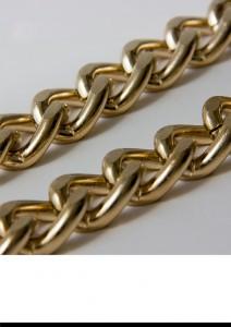 cadenas-en